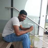 sakthi_1's profile photo