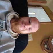 scottzalewski49's profile photo