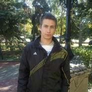 tanzilit's profile photo