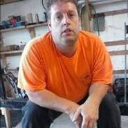 jasonknight1's profile photo