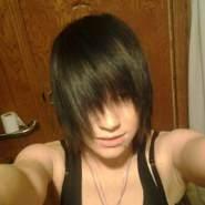 shelbylandis16's profile photo