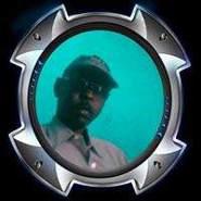 djpwtm's profile photo