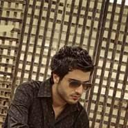 ahmad_gulf's profile photo