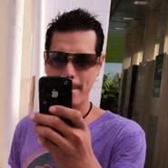 ongoat's profile photo