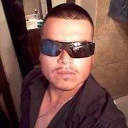 sergiomendoza37's profile photo