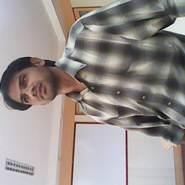 dhammpal1's profile photo