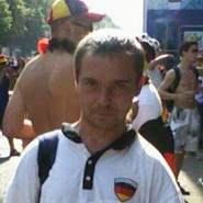 tom7071's profile photo