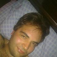luisferreira134's profile photo