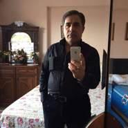 sadiksavas's profile photo