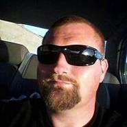 jesse2411's profile photo