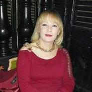 halloula's profile photo
