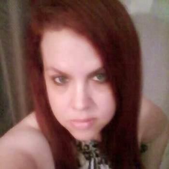 mlcreamer_Arkansas_Single_Female