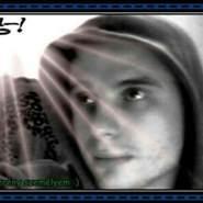 csakcsabi0519's profile photo