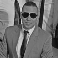 zyad010's profile photo