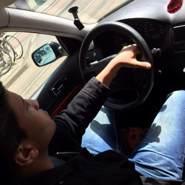 affaanayube1's profile photo