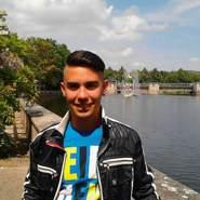 contemarco's profile photo