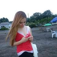 chrysanta424's profile photo