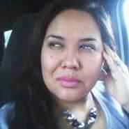 aishazakaynajera's profile photo