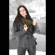 milli55's profile photo