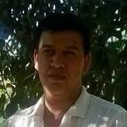 aldosanabria45's profile photo