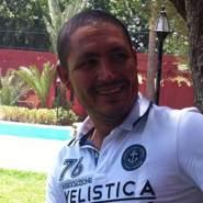 meddiouri's profile photo