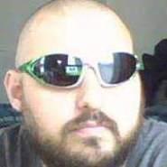 waylonadcock's profile photo