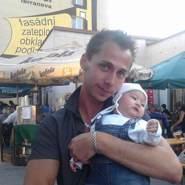 lukaasss's profile photo