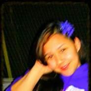 jay_marie's profile photo