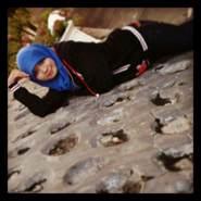 monalisa_lubis's profile photo