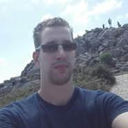 patrickveluwe007's profile photo