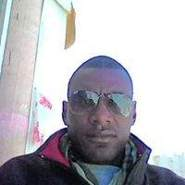 bassemjemni's profile photo