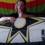 christopherambut's profile photo