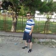 aslanyurek11's profile photo