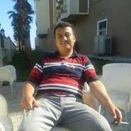 mehmetkaradayi24's profile photo