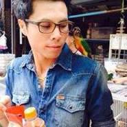 thailandatten's profile photo