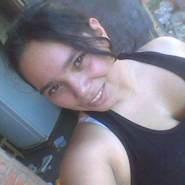 michu_munoz's profile photo