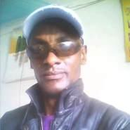 reukirashy's profile photo