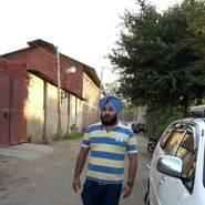 rajveer00708's profile photo