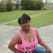 dwhitley890's profile photo