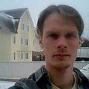 NEWNikitos's profile photo