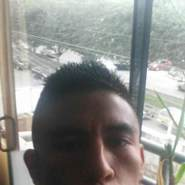 eusinho's profile photo