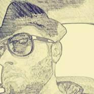 memo8928's profile photo