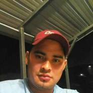 martinezelvis's profile photo