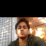anupam19's profile photo