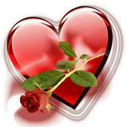 tamil2014's profile photo