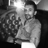 erdoganfatosbal's profile photo