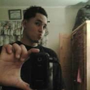 katra1234's profile photo