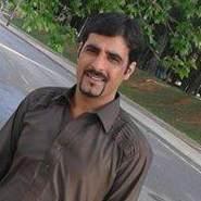 rajaaqibdhanyal's profile photo