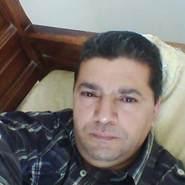 taherzaghdoudi's profile photo