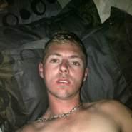 robert0001_rd's profile photo